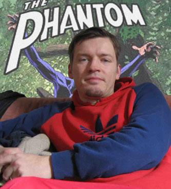 Fitz-van-Thom-Phantom