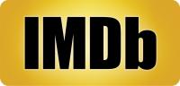 Fitz in der IMDB