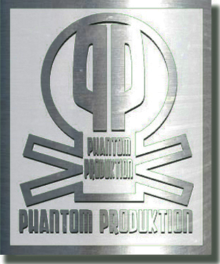 phantom-produktion-film-tv1