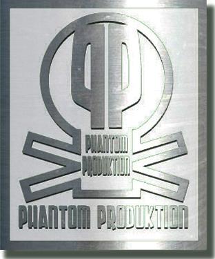 phantom-produktion-film-tv1